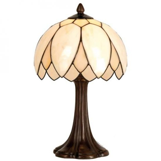tiffany lamp phoenix