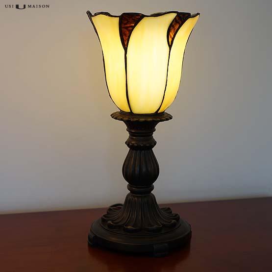 tiffany tafellamp brooklyn
