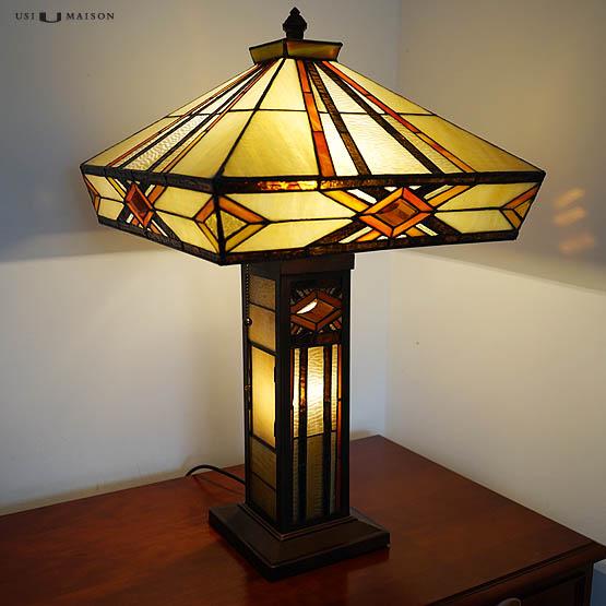 tiffany tafellamp reno studio