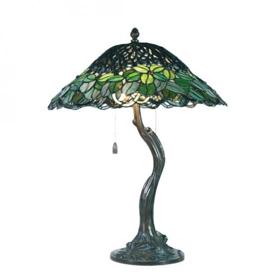 tiffany lamp amazon