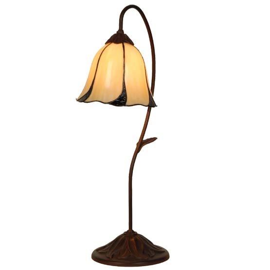 tiffany lamp brooklyn fi