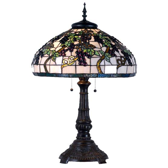 28 Perfect Tiffany Desk Lamps