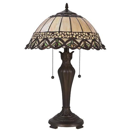 tiffany lamp nashua