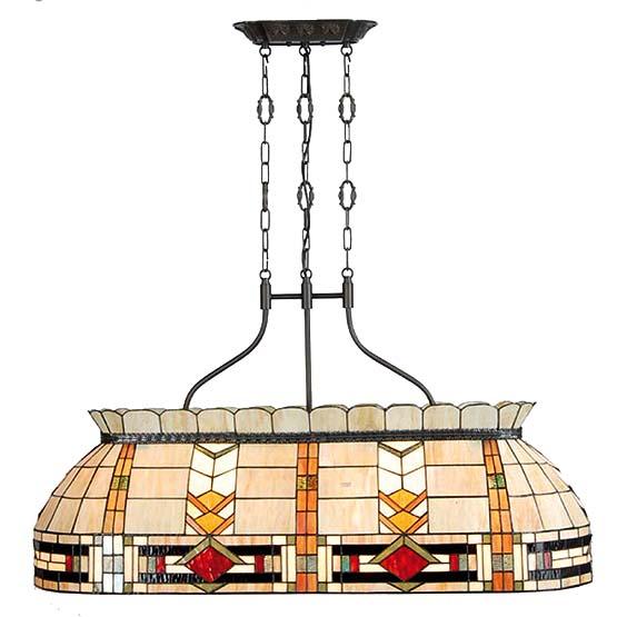 tiffany hanglamp boston 2