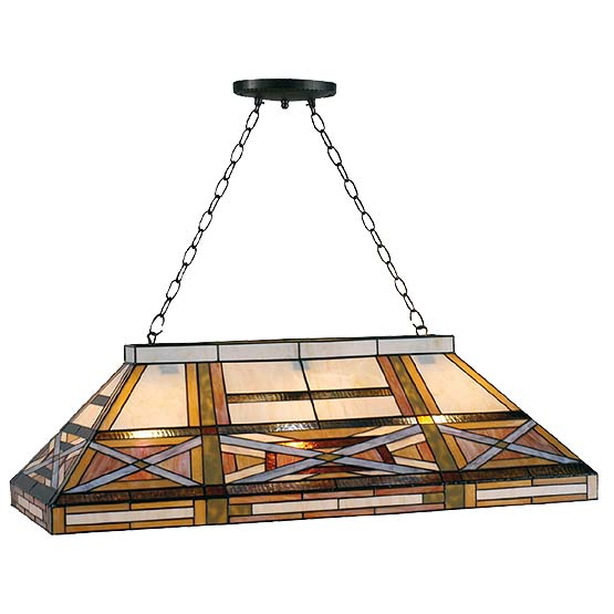 tiffany hanglamp dallas