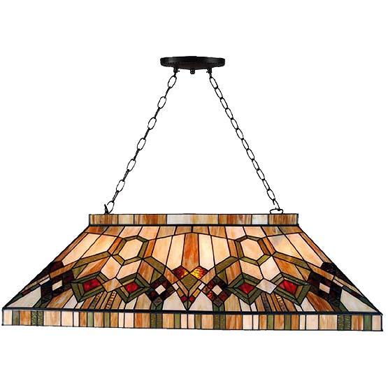tiffany hanglamp 2