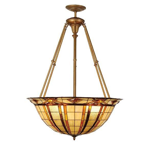tiffany hanglamp reno1