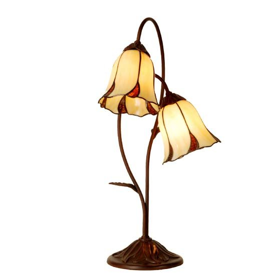 tiffany lamp brooklyn f2