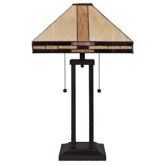 tiffany lamp miami