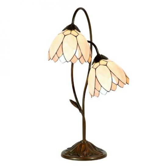 tiffany lamp phoenix f2
