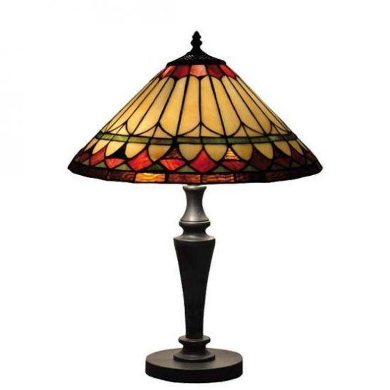 tiffany lamp richmond