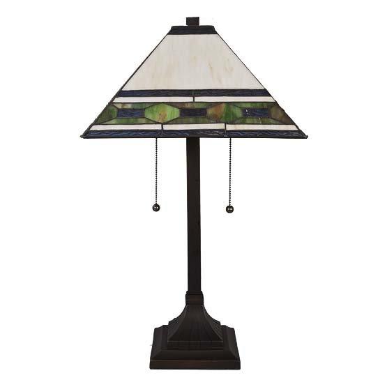 tiffany lamp soho