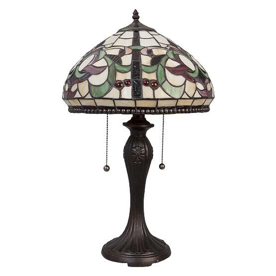 tiffany lamp alabama
