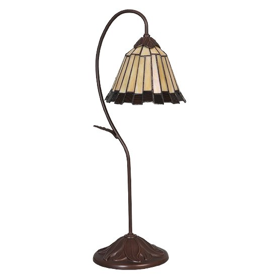 Image Result For Small Tiffany Style Table Lamp