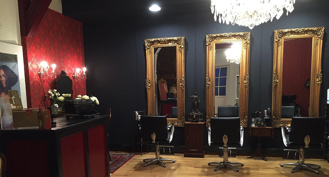 Gouden Barok Spiegel : Bernini barokspiegel goud klassieke spiegels usi maison