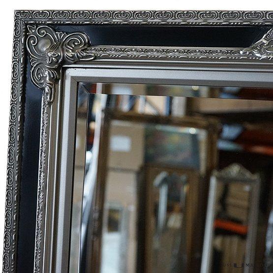 Bekend Prachtige Barok Spiegels | Direct Leverbaar bij Usimaison.com QA36