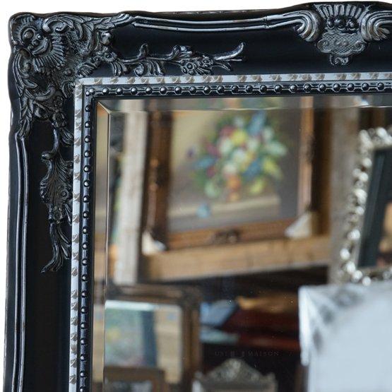 barok spiegel goya main