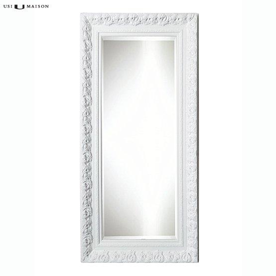 barok spiegels davinci wit 08
