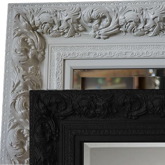 barok spiegels davinci zw main