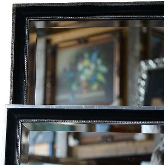 klassieke spiegel tissot asls main