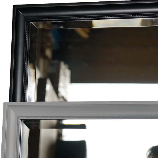 klassiek spiegel tissot blwh main