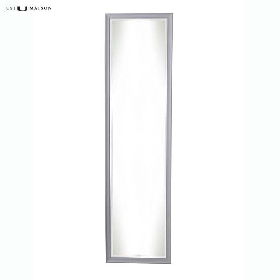 klassieke spiegel tissot wh 09