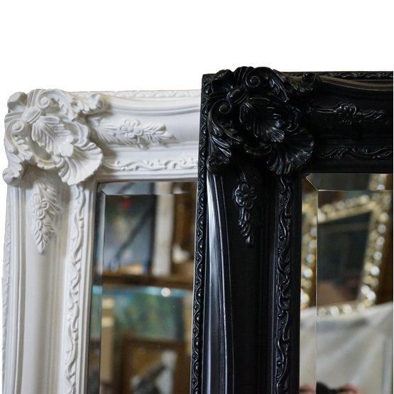spiegel barok raffaello bw main