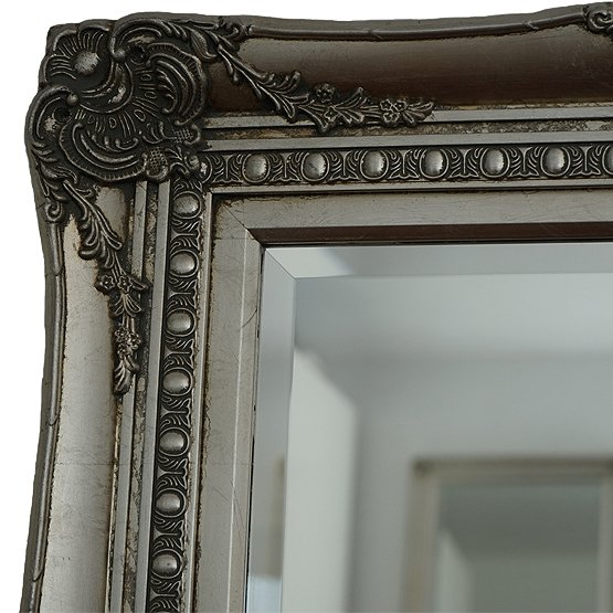 spiegel klassiek michelangelo lzilver main