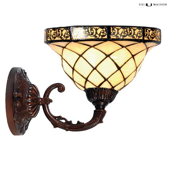 tiffany wandlamp rochelle ar up