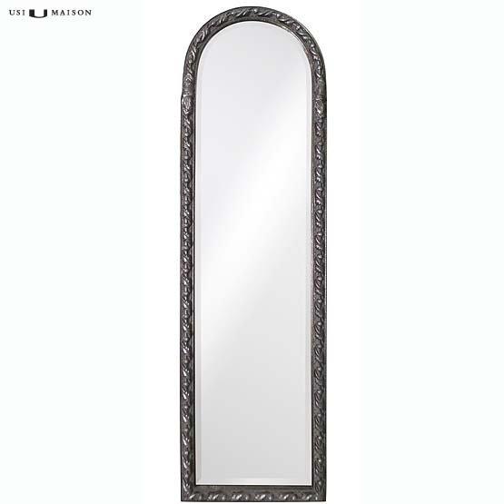 barok spiegel rossetti azilver 02