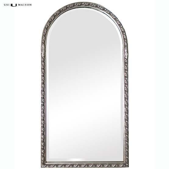 barok spiegel rossetti lzilver 06