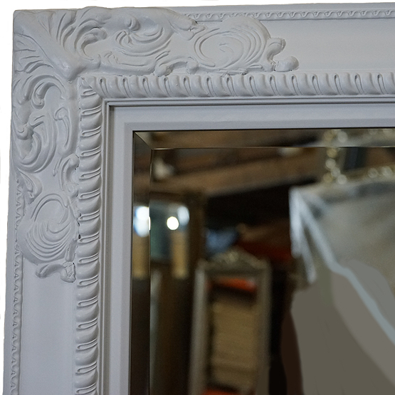 Gallery of best barok spiegel delaney wh main with spiegel for Goedkope barok spiegel