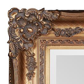 barok spiegels usi maison