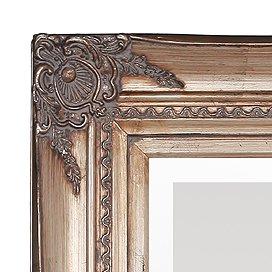 klassieke spiegels usi maison lijst