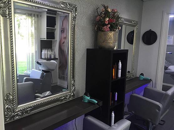 Grote Spiegel Barok : Barok spiegel delaney licht zilver klassieke spiegels usi maison