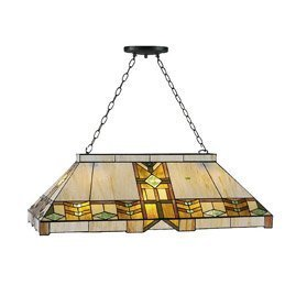tiffany lampen bestellen sie bei usi maison. Black Bedroom Furniture Sets. Home Design Ideas