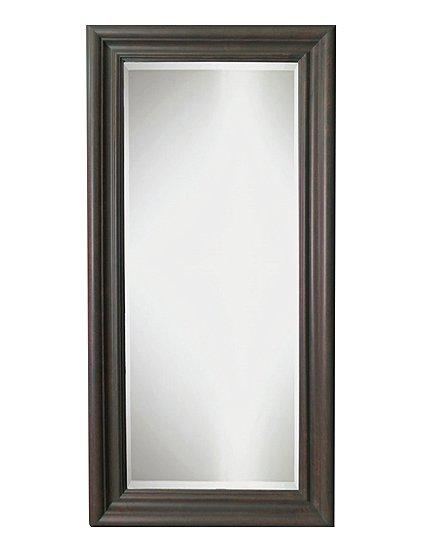 spiegel hout rousseau 08