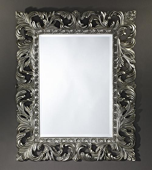 deknudt barok spiegel 9985 ahb