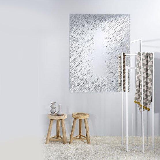miroir de design Fill Deknudt