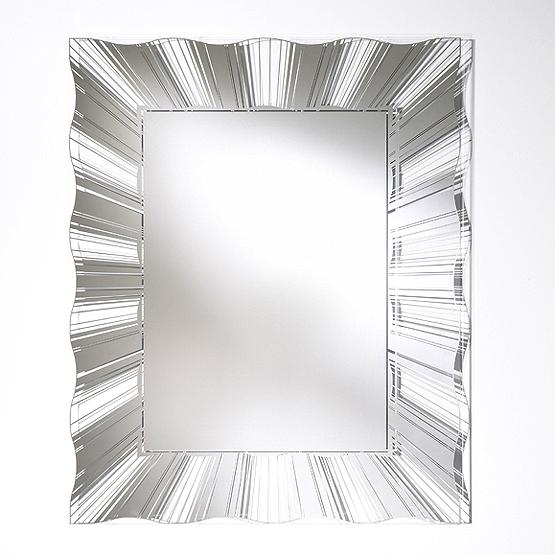 swell design spiegel van deknudt mirrors usi maison. Black Bedroom Furniture Sets. Home Design Ideas