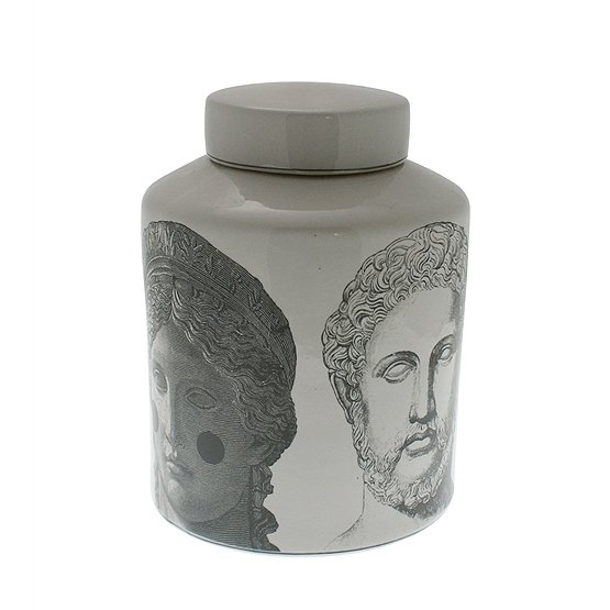 jar roman faces 26024 usi maison