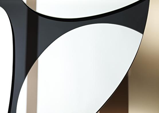 pebbles spiegel deknudt 2597-451 detail