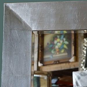 moderne spiegels usi maison