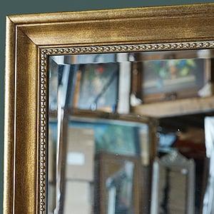 spiegel klassiek sisley usi maison