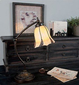 tiffany lamp brooklyn usi maison