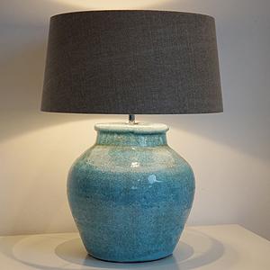 tafellamp kodovan usi maison