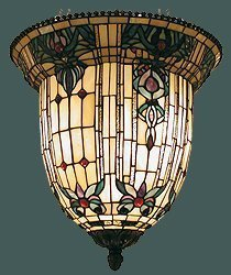 tiffany hanglamp burlington usi maison