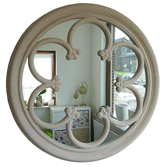 ronde spiegel narbonne usi maison