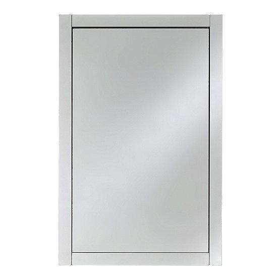 Spiegel Domino