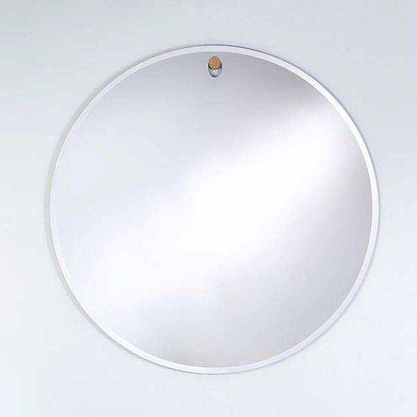 ronde spiegel globo deknudt mirrors